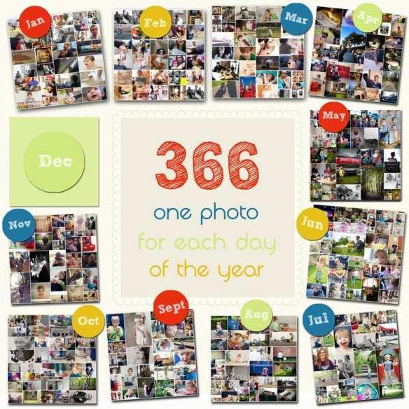 366collagewebres
