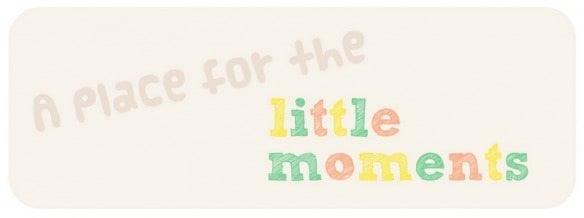 littlemoments1 (2)