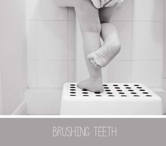 5. brush-teeth