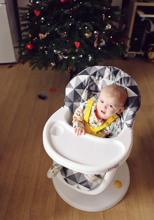 Cool From First Tastes To Fully Weaned Our Cosatto 3Sixti Creativecarmelina Interior Chair Design Creativecarmelinacom