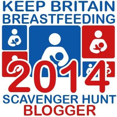 KBB_Scav_Blogger_400
