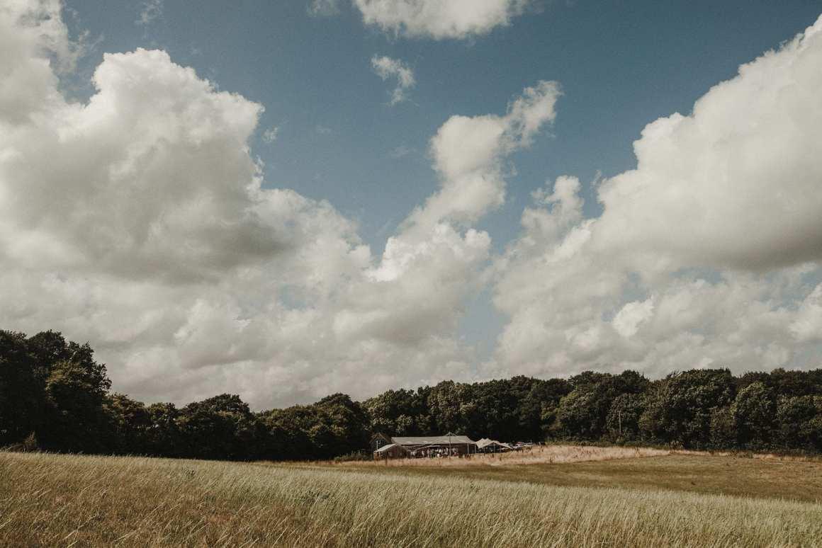 Hawthbush Farm