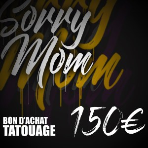 bon-achat-tatouage-150