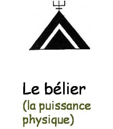 motif-berbere-puissance