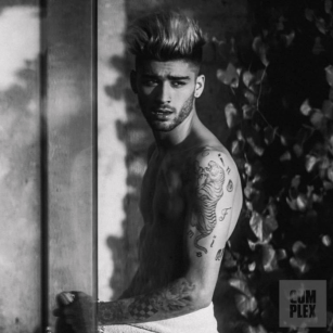 zayn-malik-half-naked-for-complex-magazine-1458570075-custom-0