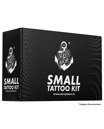 small-tattoo-kit-tatuaj-mic