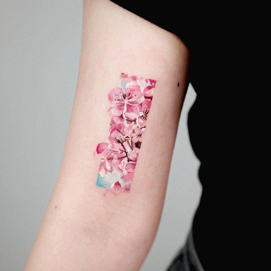 ink addicts 11 | #wearesorrymom | Sorry Mom Romania