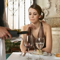 TBB proposes new corkage fee regulations