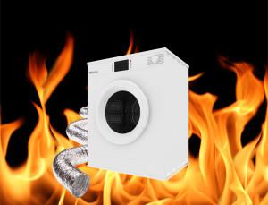 dryer-fire-illustration-300x229
