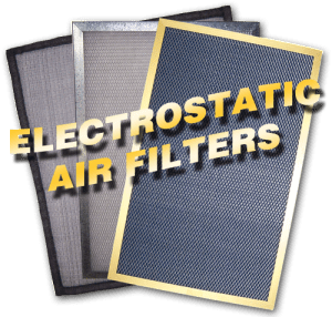 electrostatic-air-filters