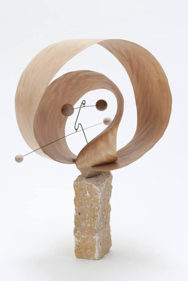 """""""Olandi"""" - Original Artwork by Karolina Maszkiewicz"""