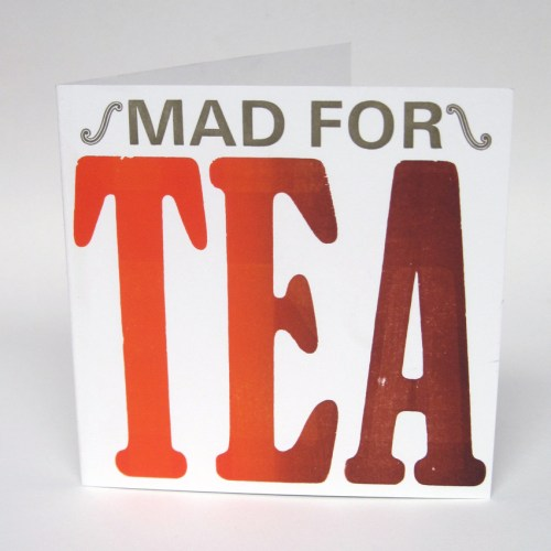F&M Cards_Mad for Tea_low
