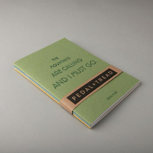 pedal_tread_20168_RT_notebooks_green_edit_1024x1024