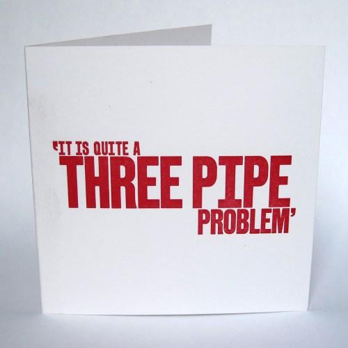 SORT_SherlockCards_ThreePipe_hi