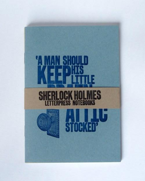 SORT_SherlockNotebooks_Setof3_hi