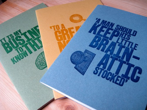 SORT_SherlockNotebooks_Setof3e_hi
