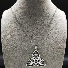 AIa835-talisman-protector-de-brujas
