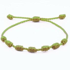 bt404-pulsera-7-nudos-verde