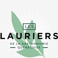 Les Lauriers