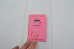 permis d'aventure red bull cocorico