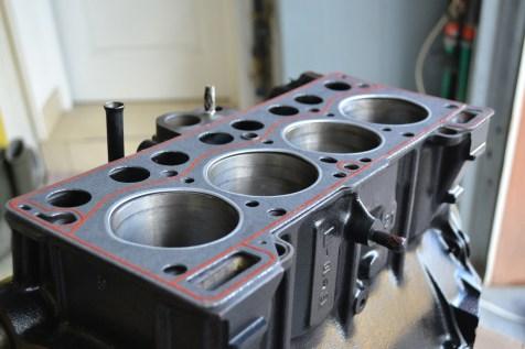 joint_culasse_moteur_4L