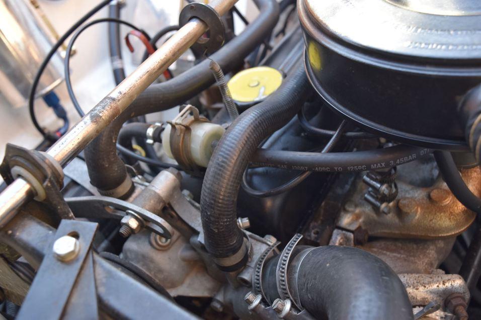 durite_essence_moteur_4L