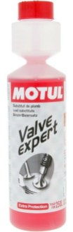 additif_substitut_plomb_Motul