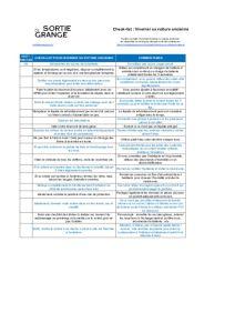 thumbnail of tableau_checklist_comment_hiverner_sa_voiture_ancienne