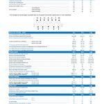 Couples serrage Renault 4 (4L) moteur Billancourt : moteur, culasse, roues, trains, boite de vitesse...