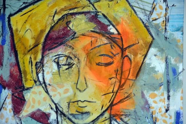 Art et vin St Hilaire 270514 116
