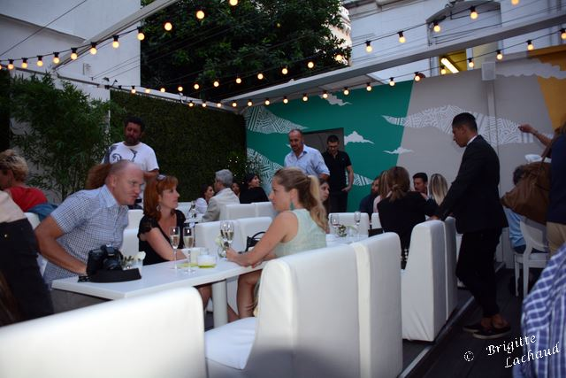 61 restaurant cannes inaugu 070714 BL 029