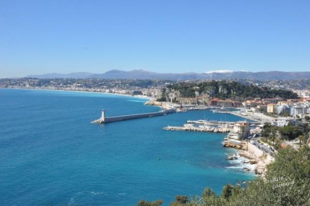 Monacomuseele-feu210313-marquebl-123