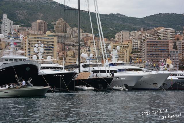 Monaco yacht show  240914 BL 026