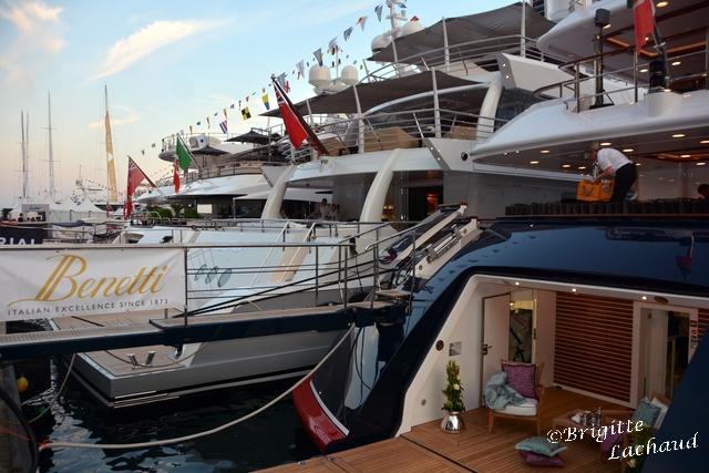 Monaco yacht show  240914 BL 291