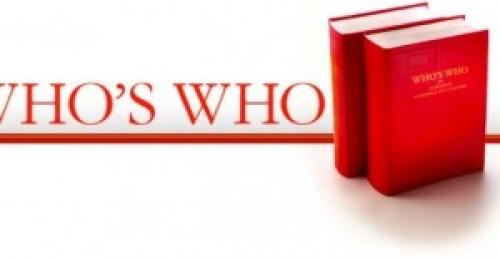 Who-Who-642x334