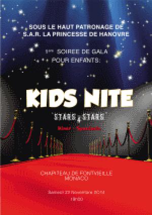 kids_Nite_2014