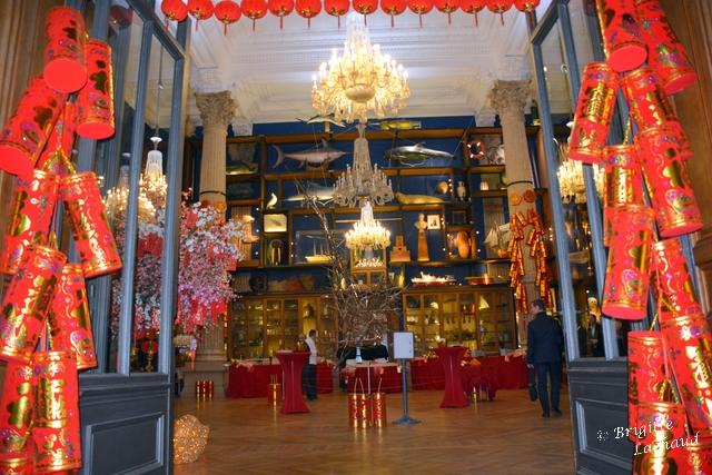 Nouvel An chinois Monaco 19022015 BL 091