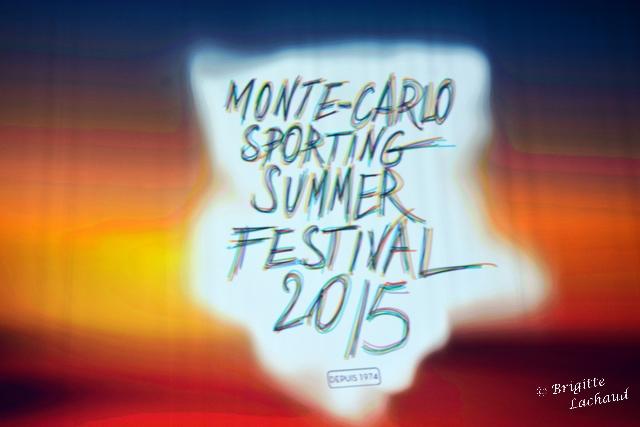Sporting Summer Festival 17032015 BL 018