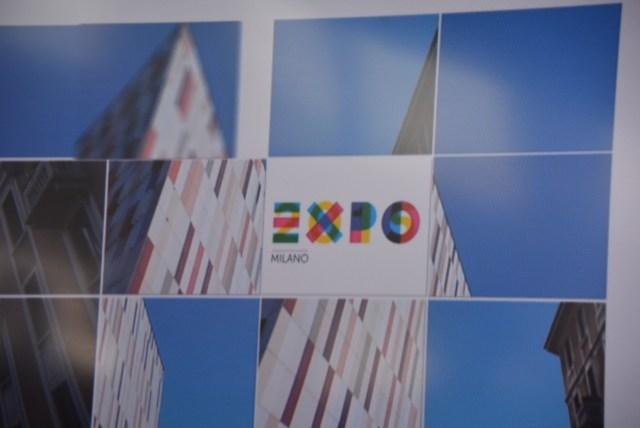 expo Milano monaco