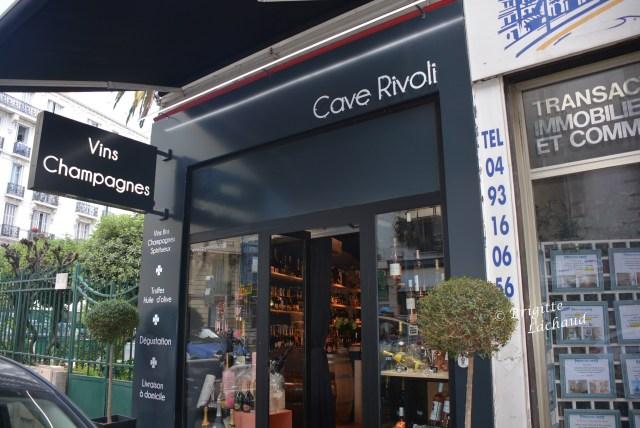 Cave tivoli230415