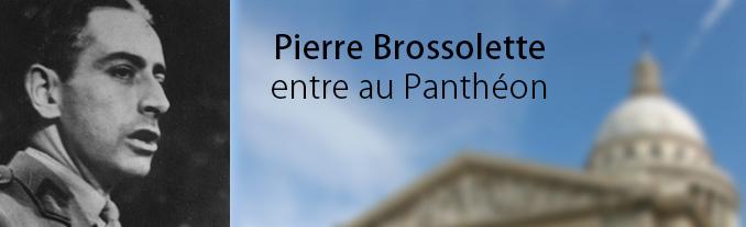 brossolette_1
