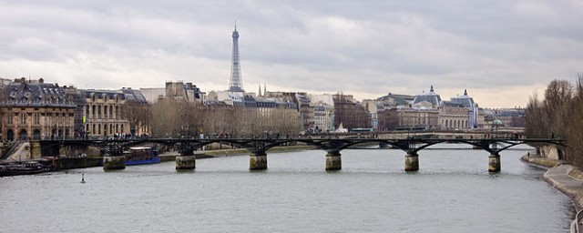 Paris_Pont_des_Arts