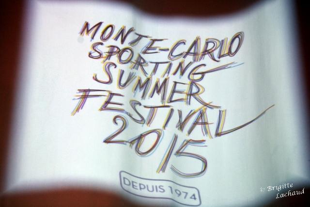 Sporting Summer Festival