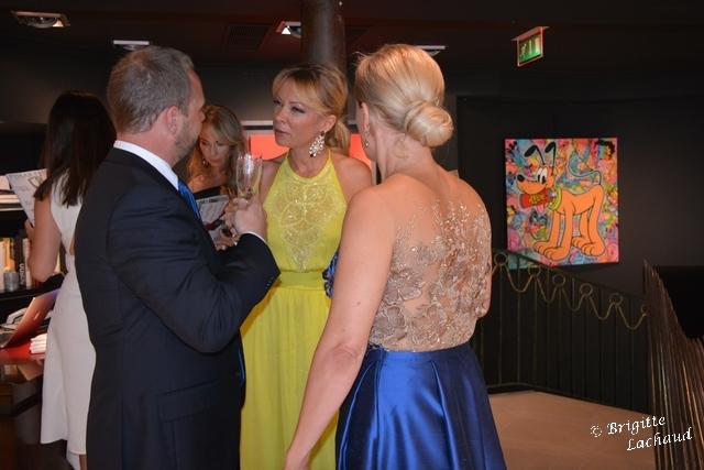 Galerie russe Monaco 30072015 043