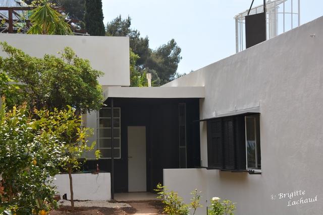 Le Corbusier Roquebrune 30042015 BL 019
