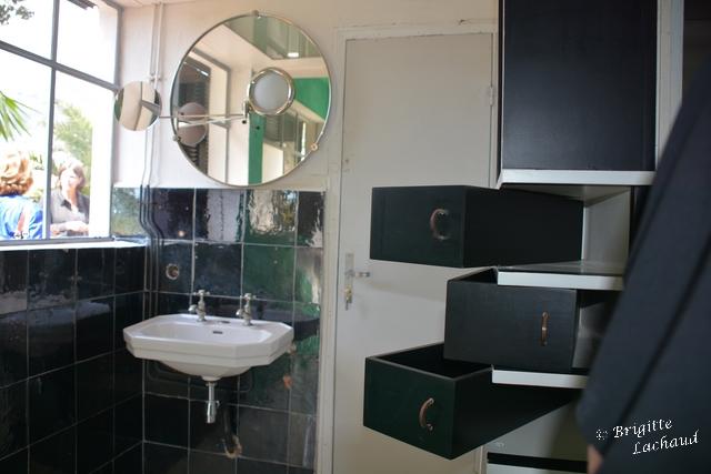 Le Corbusier Roquebrune 085