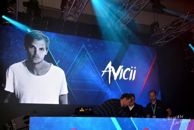 Mics Monaco 04112015