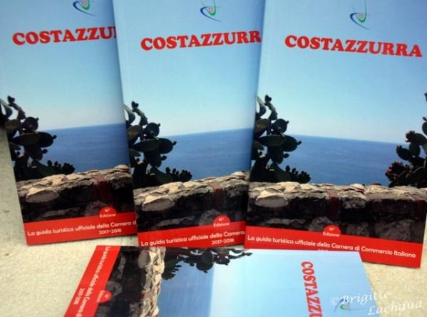 COSTAZZURRA LES MEILLEURES ADRESSES DU GUIDE 2017 POUR LES ITALIENS