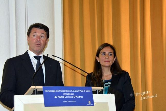 Consulat italie Nice 050514 029