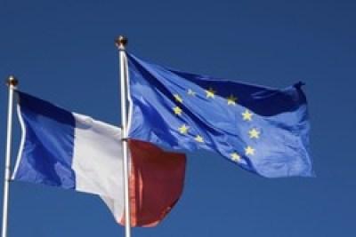 france_ue_drapeaux250